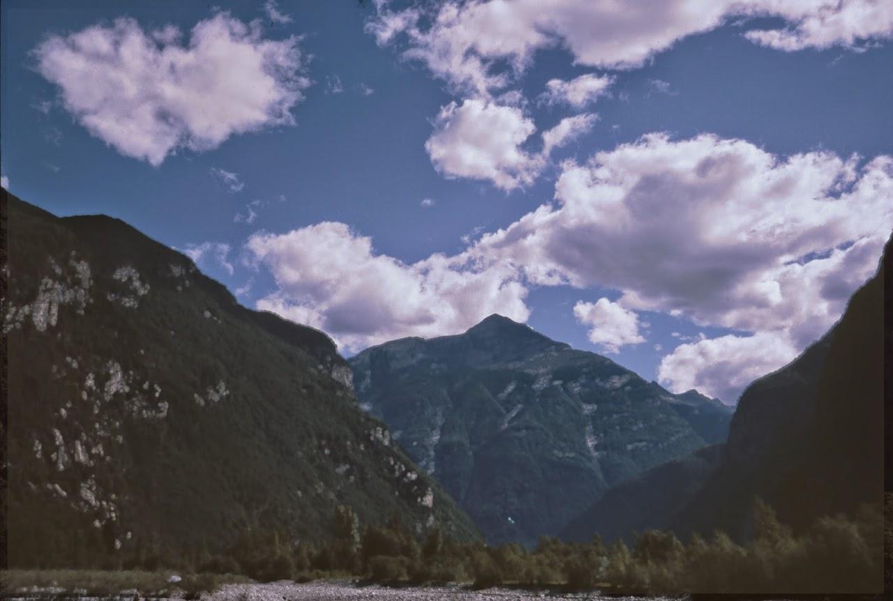 2001 Sommerlager - Sola01_134