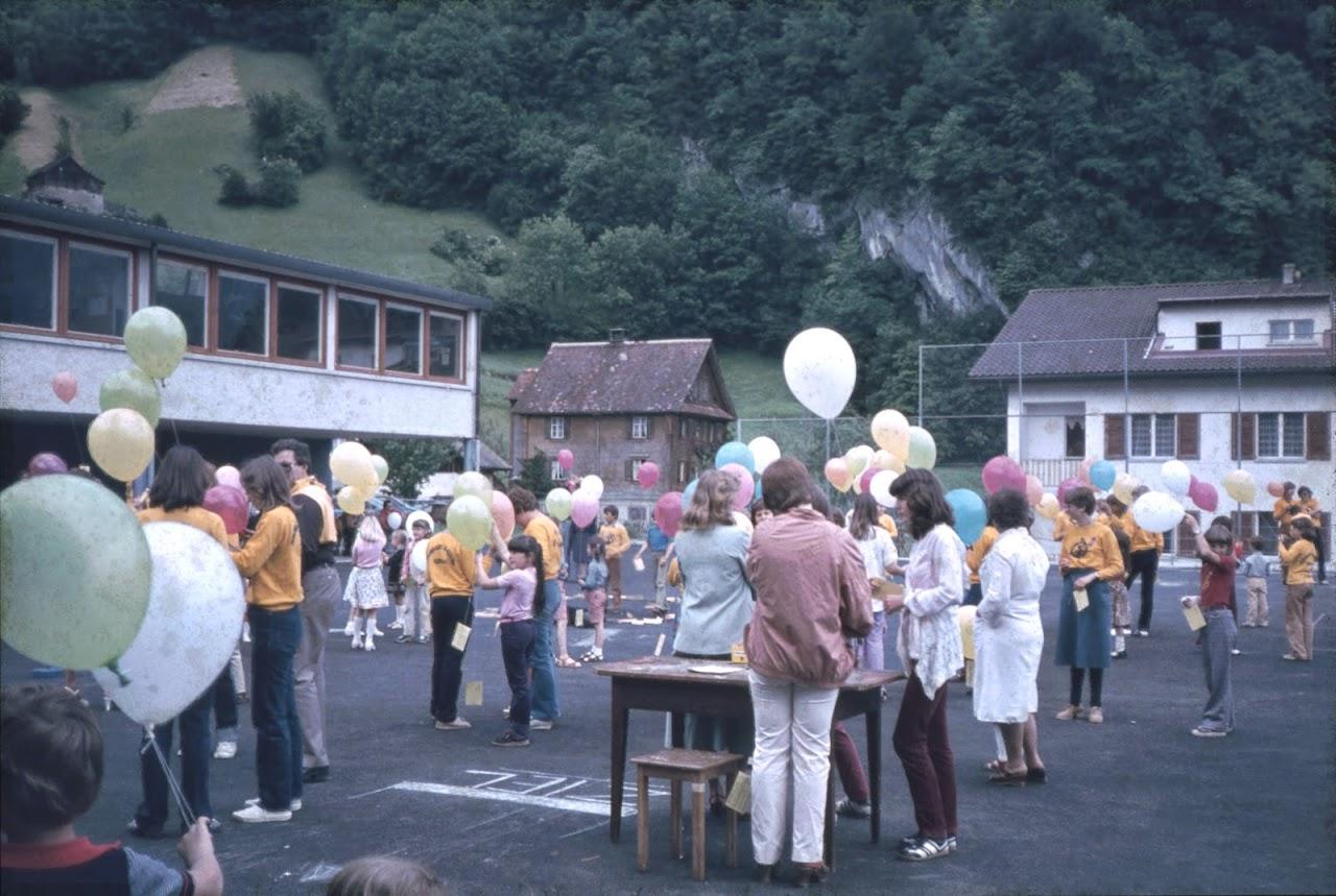 1980 Lokalfest - Lokalfest80_012