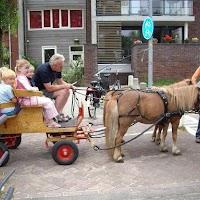 Kampeerweekend  23,24 juni 2006 - kwk2006 084