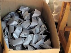 Brodovi od papira