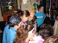 008 fiesta carnaval 11.02.05
