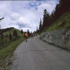 1997 Sommerlager - Sola97_146