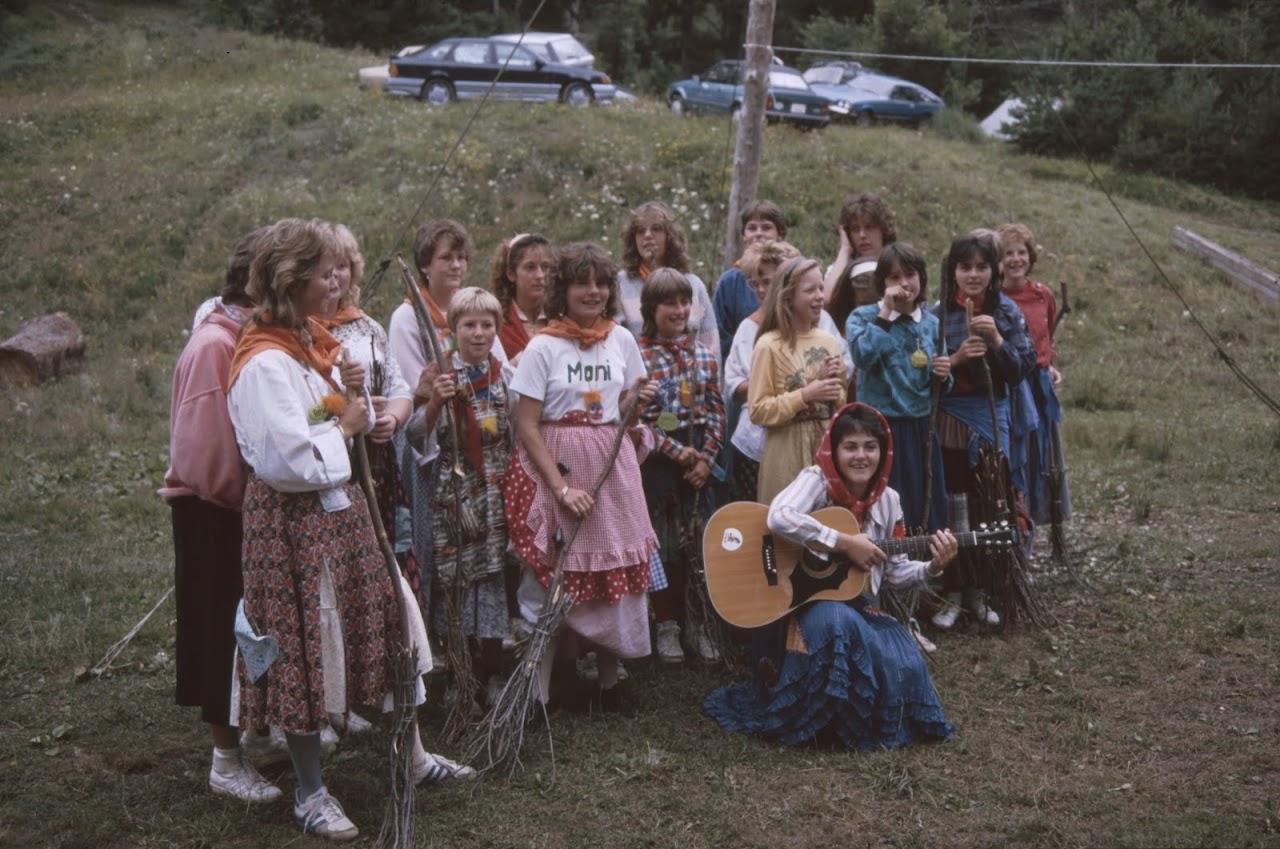 1987 Sommerlager BR - SolaBR87_051