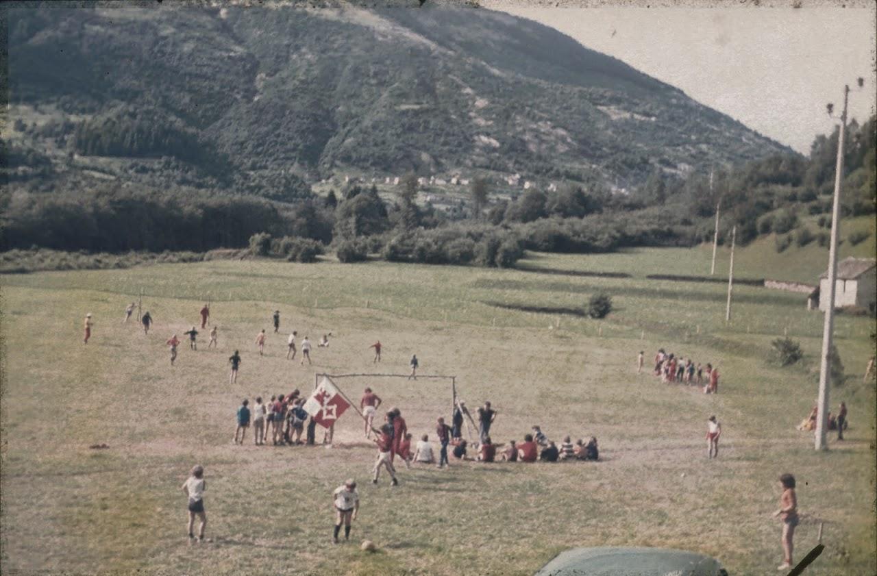 1972 Sommerlager - Sola72_062