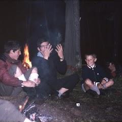 1972 Sommerlager - Sola72_096