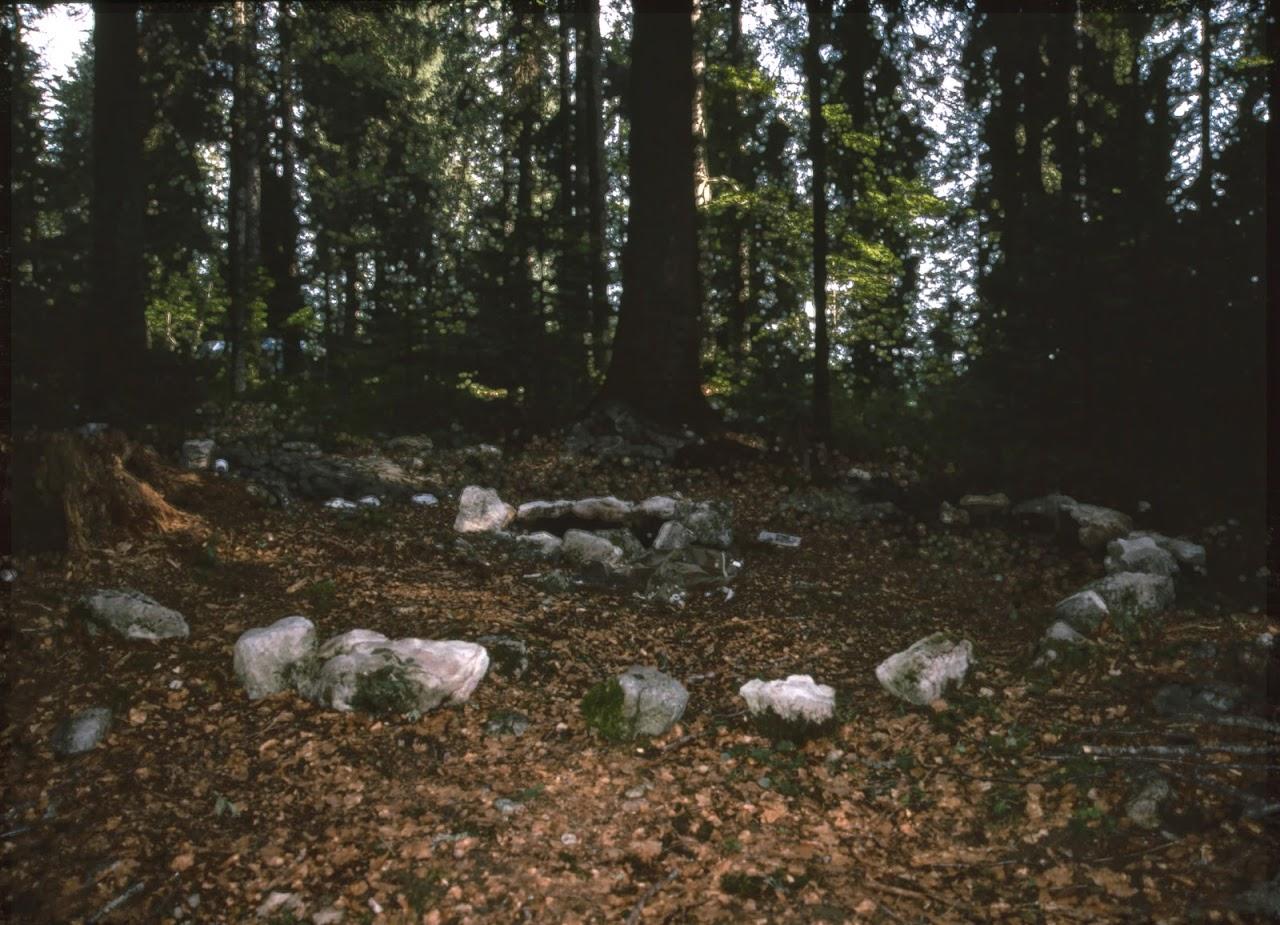 1999 Sommerlager - Sola99_043