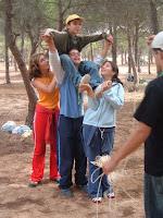 026.acampada.inauguracion