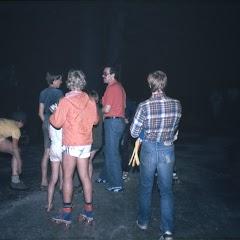 1982 Sommerlager - Sola82_170