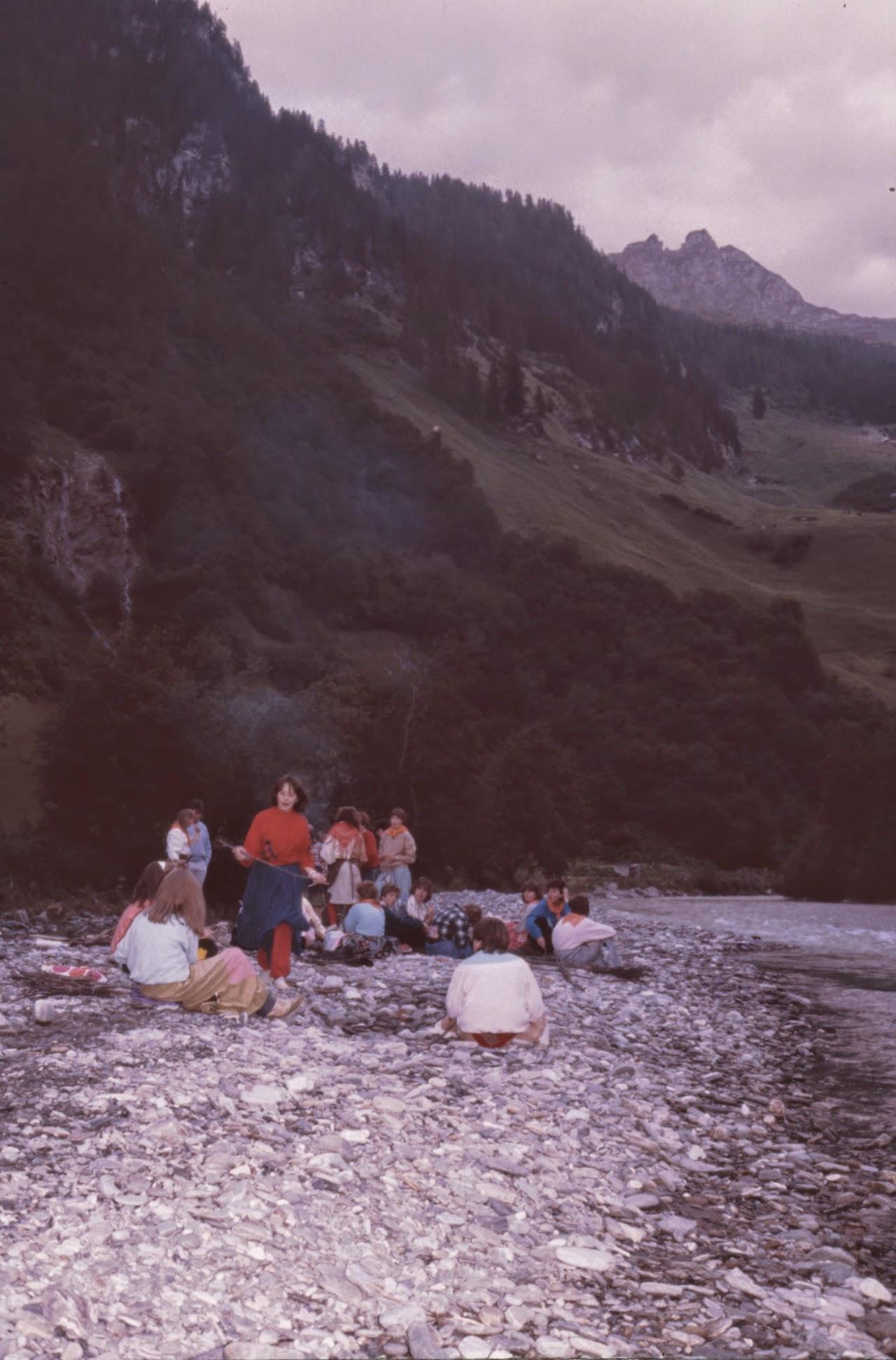 1987 Sommerlager BR - SolaBR87_007