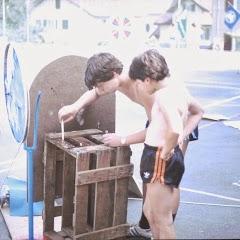 1986 Sommerlager JW - SolaJW86_054