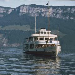 1980 Sommerlager - Sola80_122