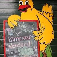 Kampeerweekend 2011 - 2342