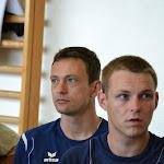 Herren 2 vs. Esternberg/Sportliga