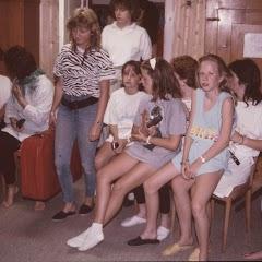 1987 Sommerlager BR - SolaBR87_016