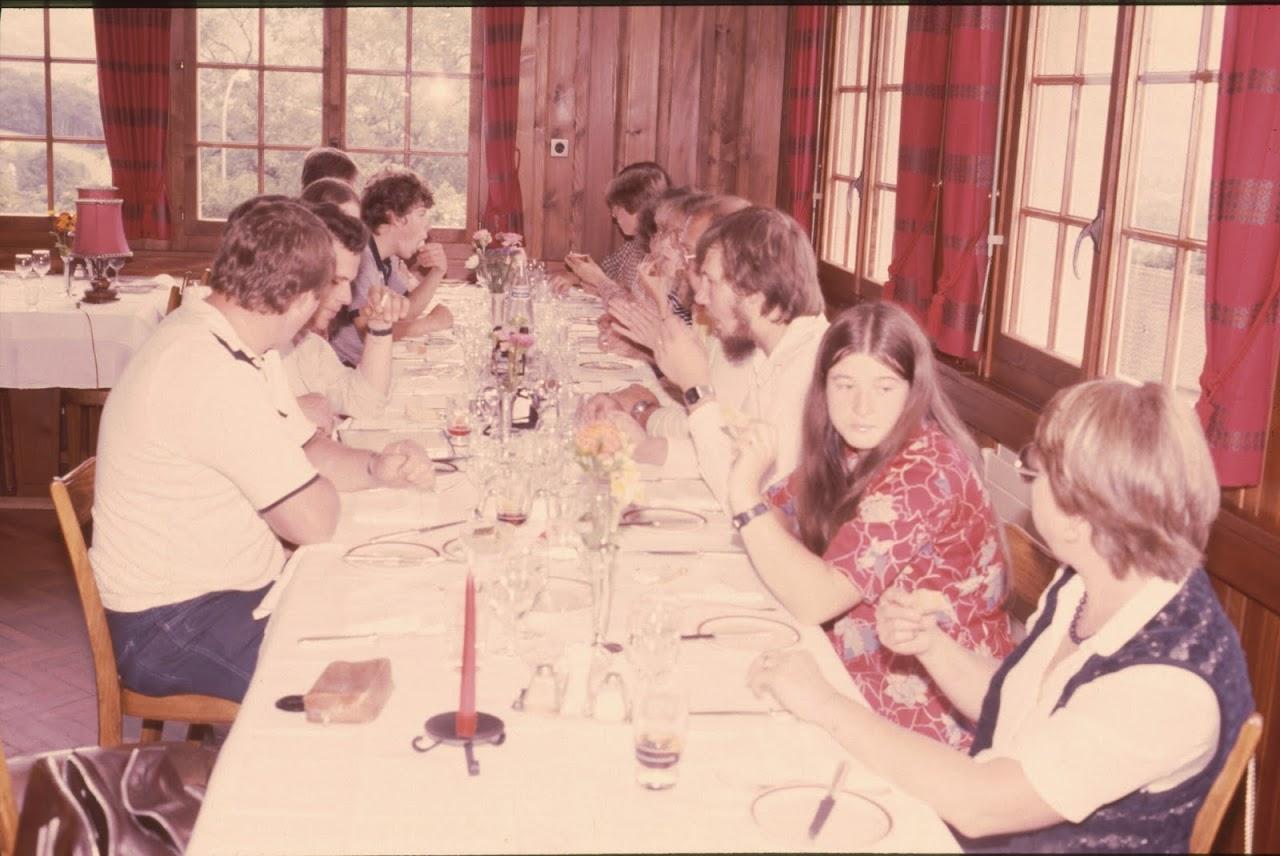 1982 Sommerlager - Sola82_114