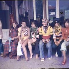 1974 Sommerlager - Sola74_142