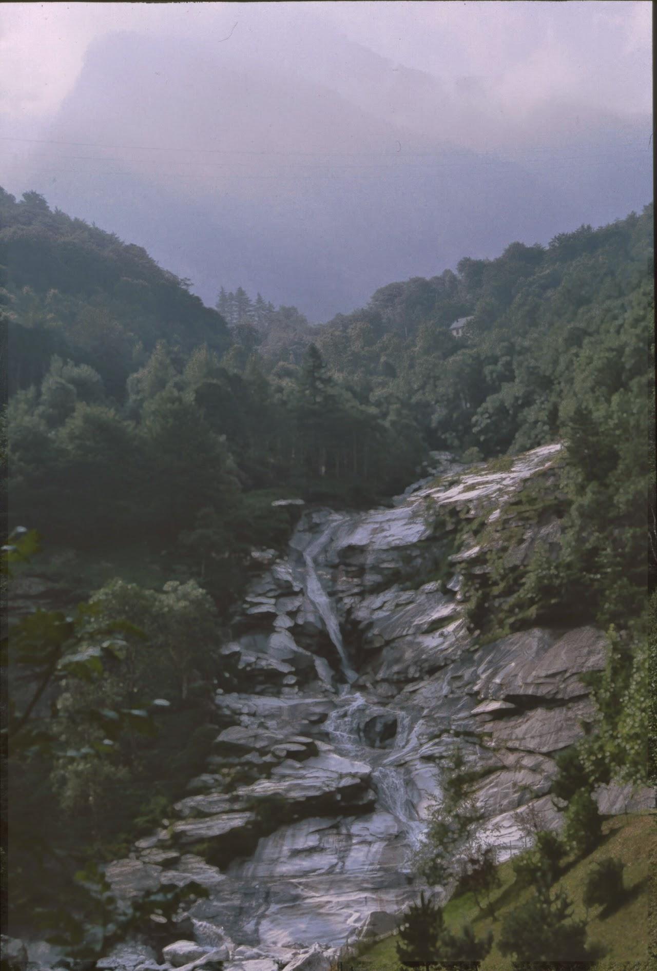 1995 Sommerlager - Sola95_052