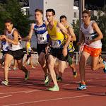 Championnats Régionaux RA 2015