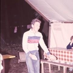 1985 Sommerlager - Sola85_347