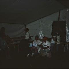 1994 Sommerlager - Sola94_033