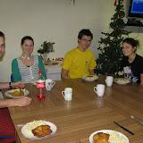 Vánoční večeře (3)