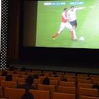 EURO 2016_France-Suisse_3.jpg