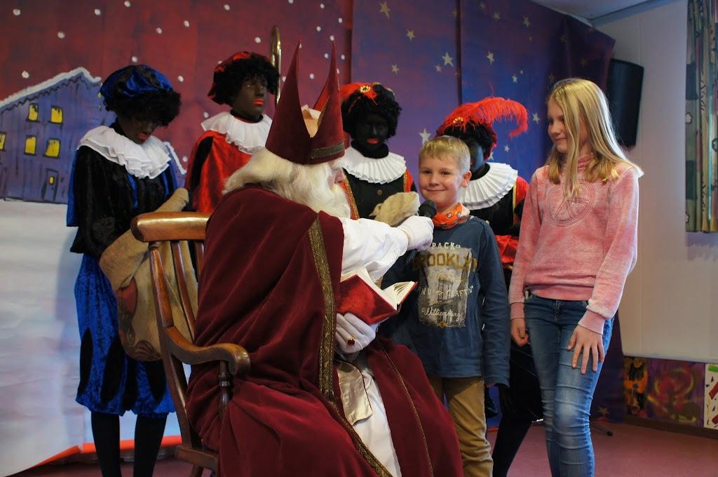 St.Klaas 2015 - DSC02847