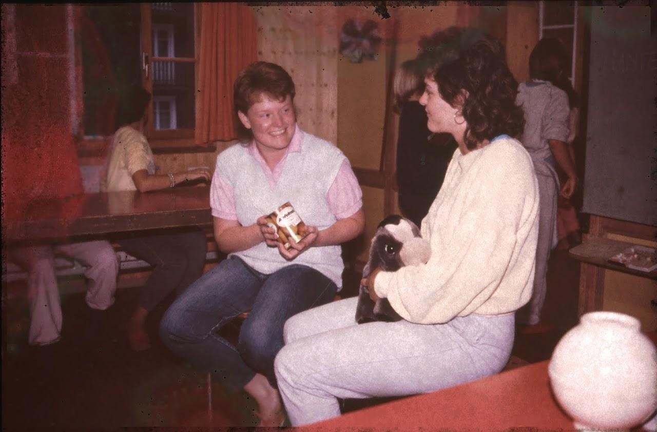 1986 Sommerlager BR - SolaBR86_049