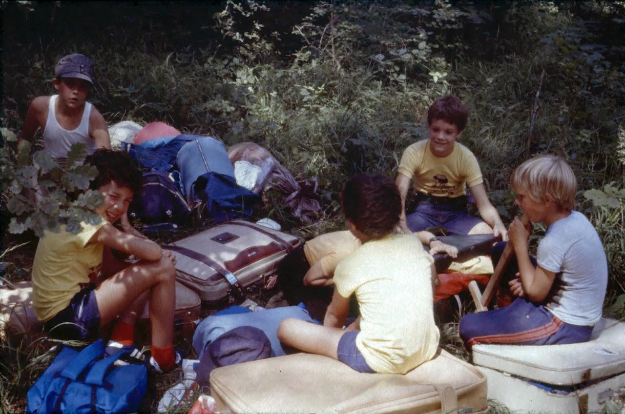 1984 Sommerlager - Sola84_164
