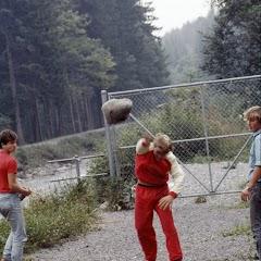 1984 Sommerlager - Sola84_078