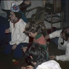 1979 Leiterfest - Silvester79_028