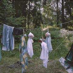 1999 Sommerlager - Sola99_112