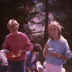 1985 Sommerlager - Sola85_027