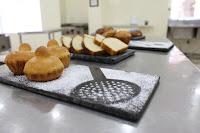 bakery-by-priyanka-(5)-bng-kolkata-hotel-management