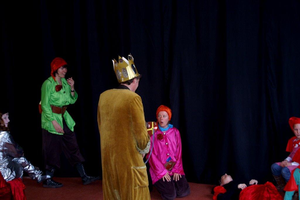 Speeltuintheater 4 april 2009 - Theater20090404 046