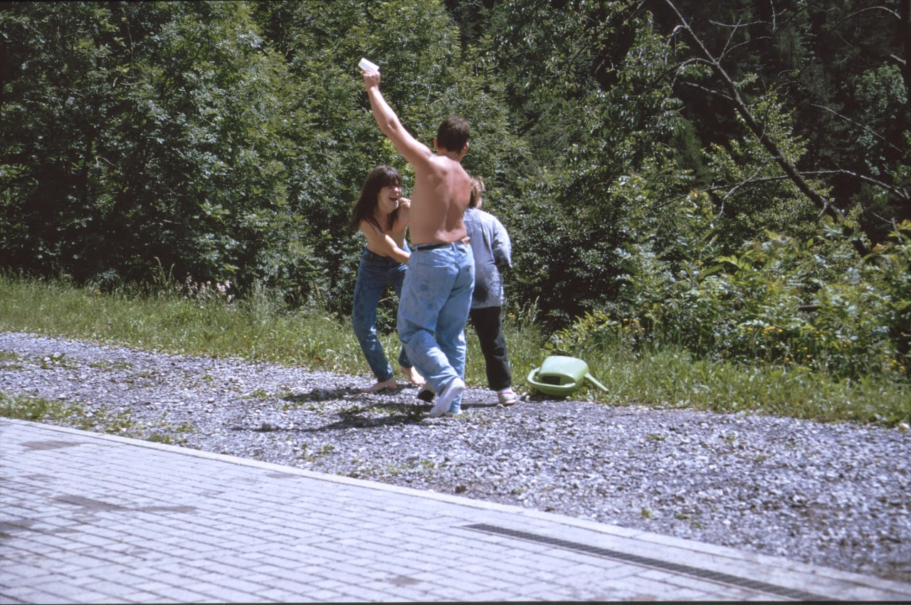 1993 Jugendsonntag - Jugendsonntag93_008
