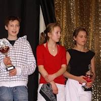 Speeltuin Show 8 maart 2008 - PICT4310