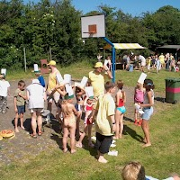 Kampeerweekend 2005 - kw2005_038