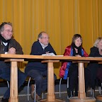 AG Mon Ciné Association - 23.jpg