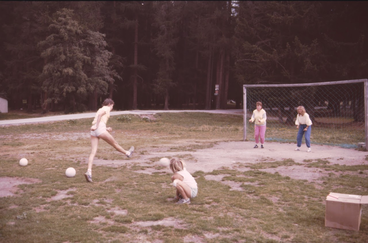 1986 Sommerlager BR - SolaBR86_140