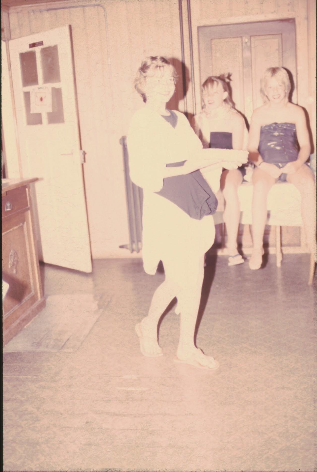 1984 Sommerlager - Sola84_382