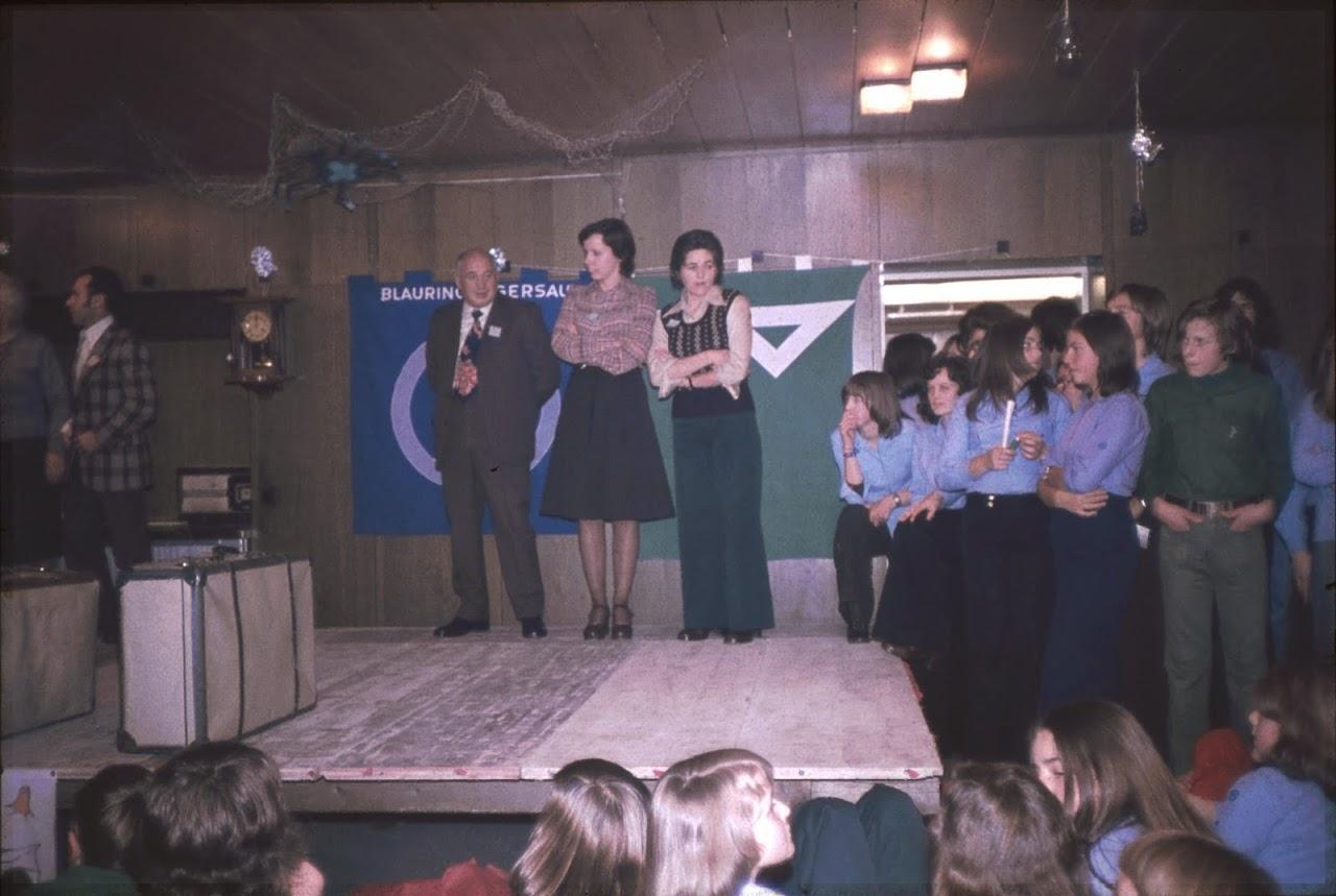 1974 Elternabend - Elternabend74_005