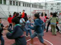 25.actividad.derechos.infancia.flor.de.lis