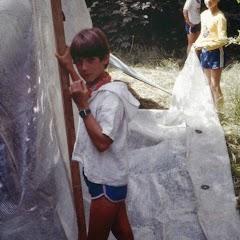 1984 Sommerlager - Sola84_162