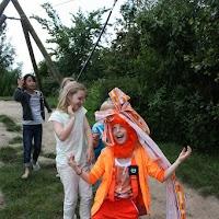 Kampeerweekend 2012 Zaterdag Zondag - IMG_7344