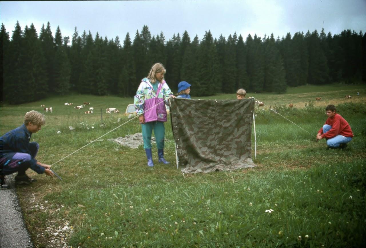 1994 Sommerlager - Sola94_132