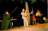 La Framboise Frivole 08 Final 3ème Nuit 1996 Cossé