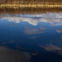 20111030_rockypoint_PA300915