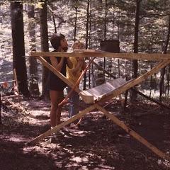 1985 Sommerlager - Sola85_196