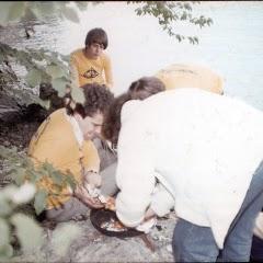 1981 Jugendsonntag - Juso81_021